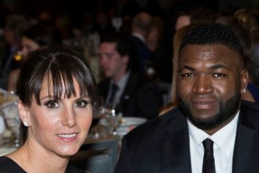 david-ortiz-wife-tiffany-ortiz