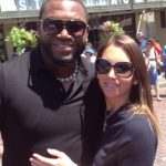 david-ortiz-and-wife-tiffany-ortiz