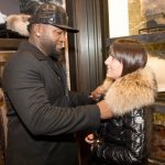 david-ortiz-with-wife-tiffany-ortiz