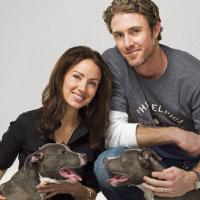 Chase Utley's Wife Jennifer Utley