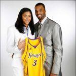 WNBA.com