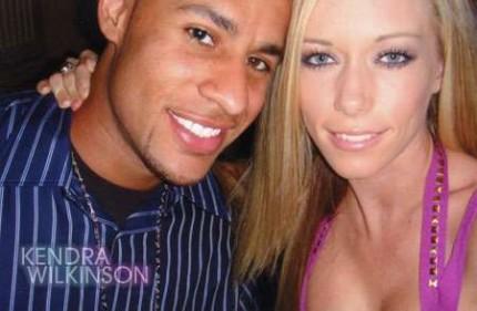 Hank baskett s fiancee kendra wilkinson playerwives com
