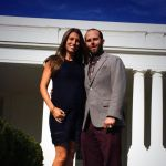 dustin-pedroia-and-wife-kelli-pedroia