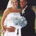 Shane Battier's wife Heidi Battier @ boysandgirlsclubs.us