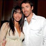 Steve Nash's wife Alejandra Amarilla Nash @ rightpundits.com