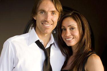 Steve Nash's wife Alejandra Amarilla Nash @ sikids.com
