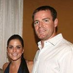 Carson Palmer's wife Shelyn Palmer - ocregister.com