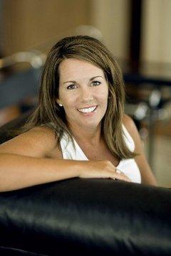 Sean Payton's wife Beth Payton