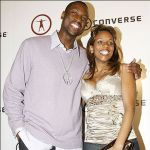 Dwyane Wade's ex wife Siohvaughn Wade @ makli.com