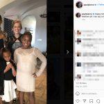 Paul Pierce's wife Julie Pierce (@paulpierce) • Instagram