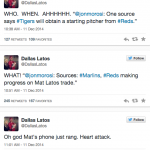 mat-latos-wife-dallas-latos-twitter