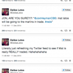 mat-latos-wife-dallas-latos-twitter1