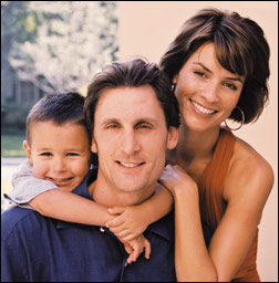 Tony Parker's wife Eva Longoria (Divorce Announced)<br>Brent Barry's wife Erin Barry (Divorce Announced)
