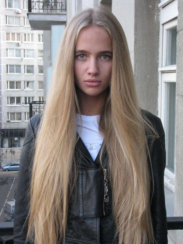 Alexander Ovechkin S Girlfriend Valeria Sokolova