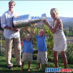 hhof.com