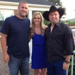 Ben Roethlisberger's wife Ashley Roethlisberger - Twitter