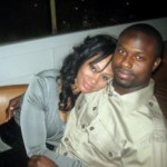 bart-scott-wife-starr-scott1