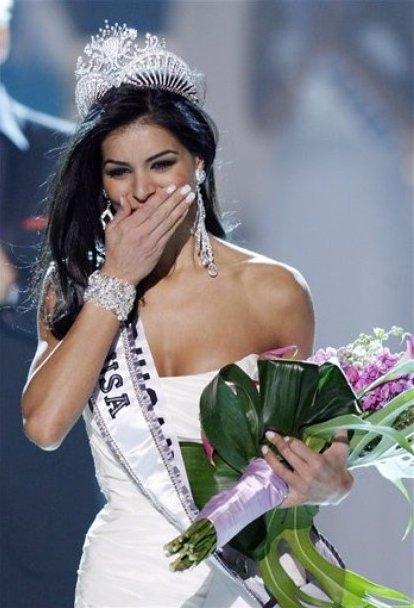 Ricky Romero's girlfriend Rima Fakih