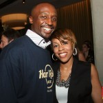 Jason Terry's Wife @ dmagazine