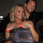Ryan Bader's wife Daisy Bader @ combatlifestyle.com