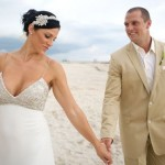 miamiweddingplannerblog.com