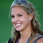 Martin Kaymer's wife Allison Micheletti @ starcasm.com