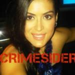 crimesider.com
