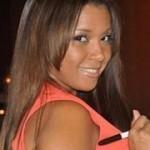 Stephen Jackson's ex-girlfriend Imani Showalter @ gozzpgalore.com