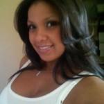 Stephen Jackson's ex-girlfriend Imani Showalter @ iamsupergeorge.com