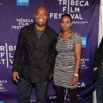Anderson Silva's Wife Dayane Silva @ life.com