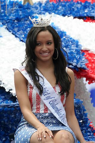 Jason Campbell's girlfriend (ex) Mercedes Lindsay