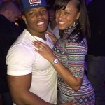 ray-rices-girlfriend-janay-palmer-instagram2