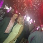 Rory McIlroy's girlfriend Caroline Wozniaki - Twitter