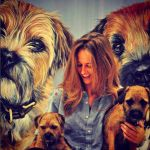 Andy Murray's wife Kim Sears - Instagram
