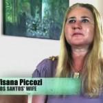 Visana Piccozi
