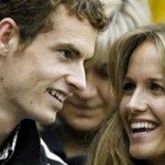 Andy Murray's wife Kim Sears @ buzzfeed.com