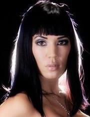 Vanessa Cassidy