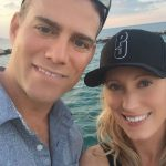theo-epstein-and-wife-marie-whitney