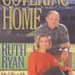 My Life with Nolan Ryan