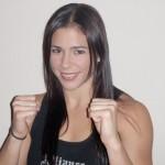 fightmagazine.com