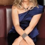 Wendy Nix
