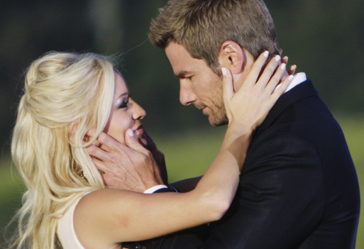 brad womack dating The bachelorette star emily maynard and tyler johnson pose during her time on the abc dating was the recipient of the final rose from brad womack.