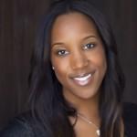 Demarcus Ware's wife Taniqua Ware - Twitter
