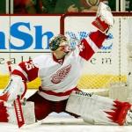 hockeyworldblog.com