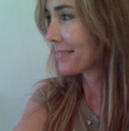 Kevin Nash's wife Tamara Nash