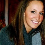 Joe Mauer's wife Madeline Bisanz @ catholicmatch.com