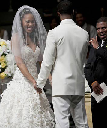 Hainan brides matchmaking services