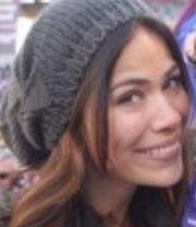 Haloti Ngata's wife Christina Ngata