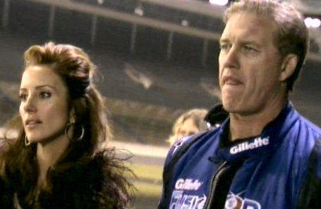John Elway's Wife Paige Green