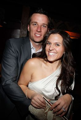 Lawrence Tynes wife Amanda Tynes